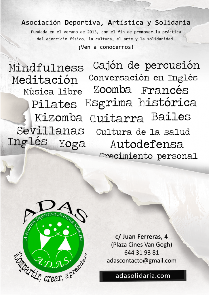 ADAS-CARTEL-2015-3-Color